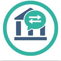 Банкова информация за плащане към Електро Стил оод